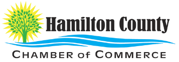 Hamilton County Chamber of Commerce